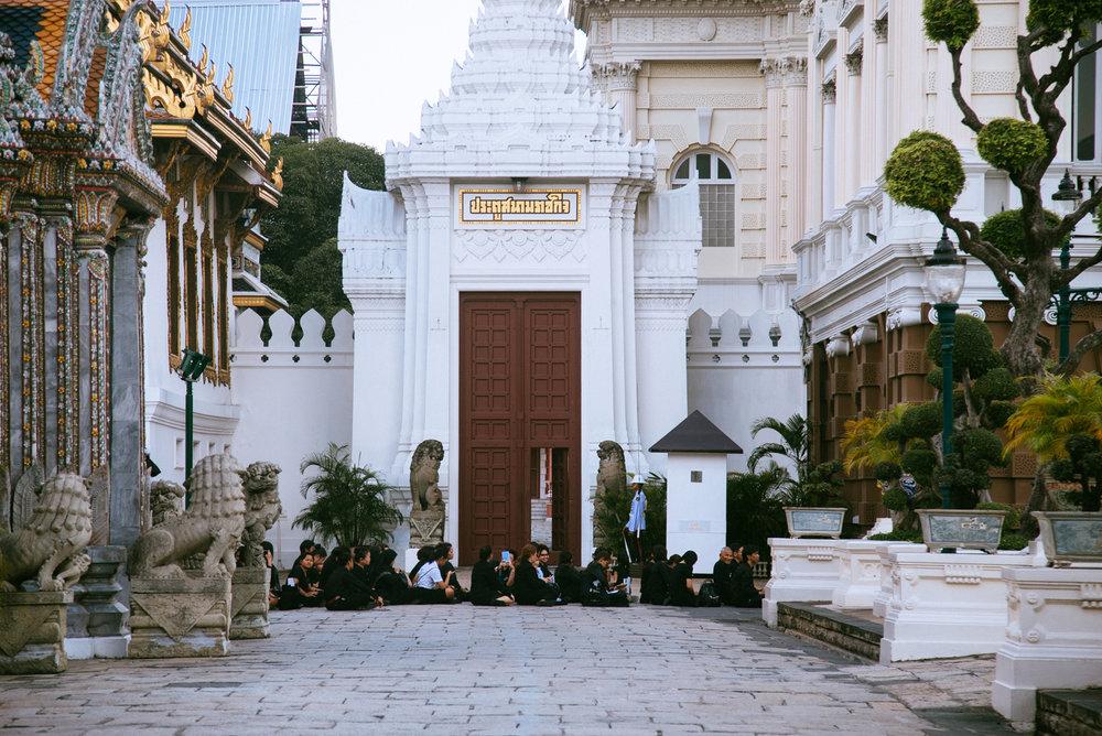 Thailand008.jpg