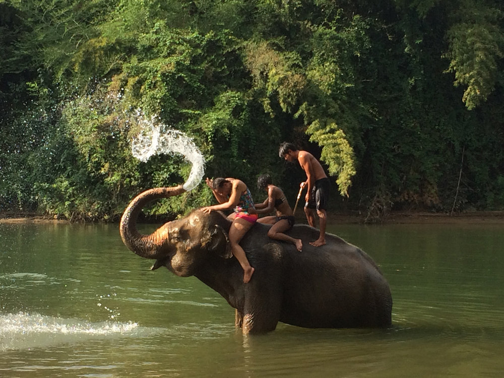 Thailand011.jpg