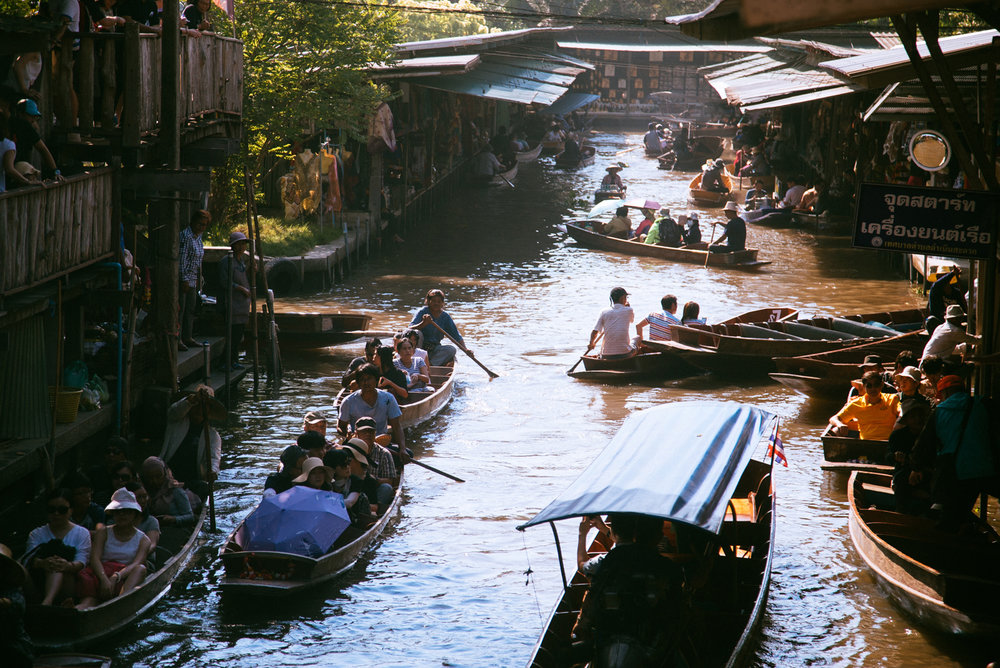 Thailand013.jpg
