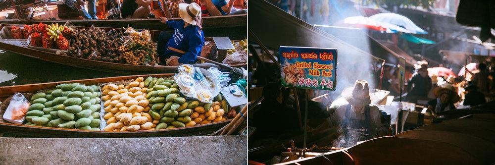 Thailand014.jpg