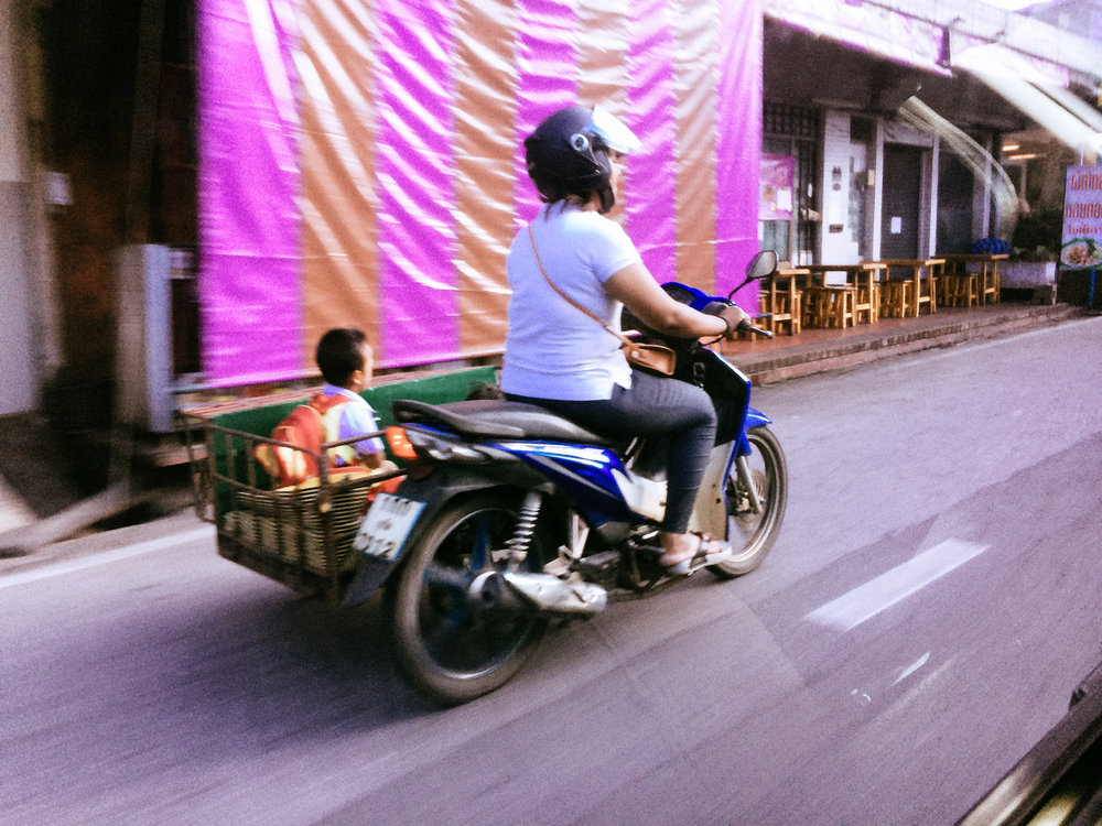 Thailand019.jpg