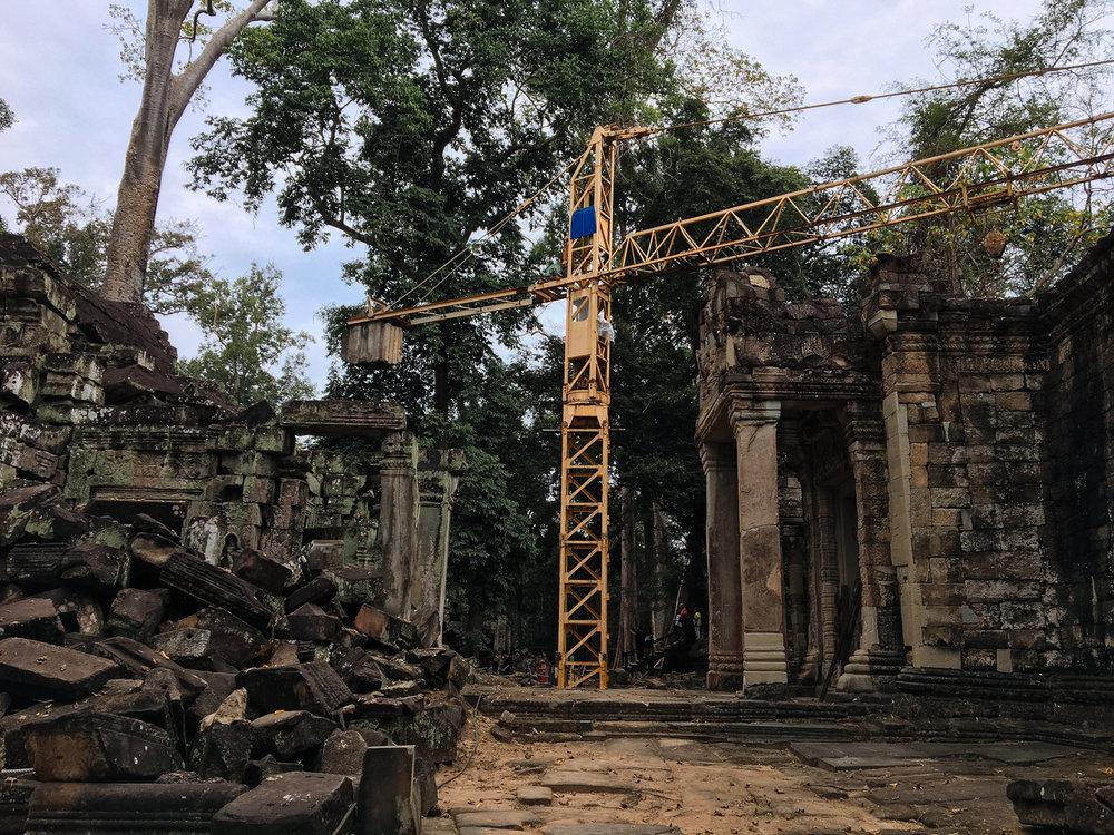 Cambodia008.jpg