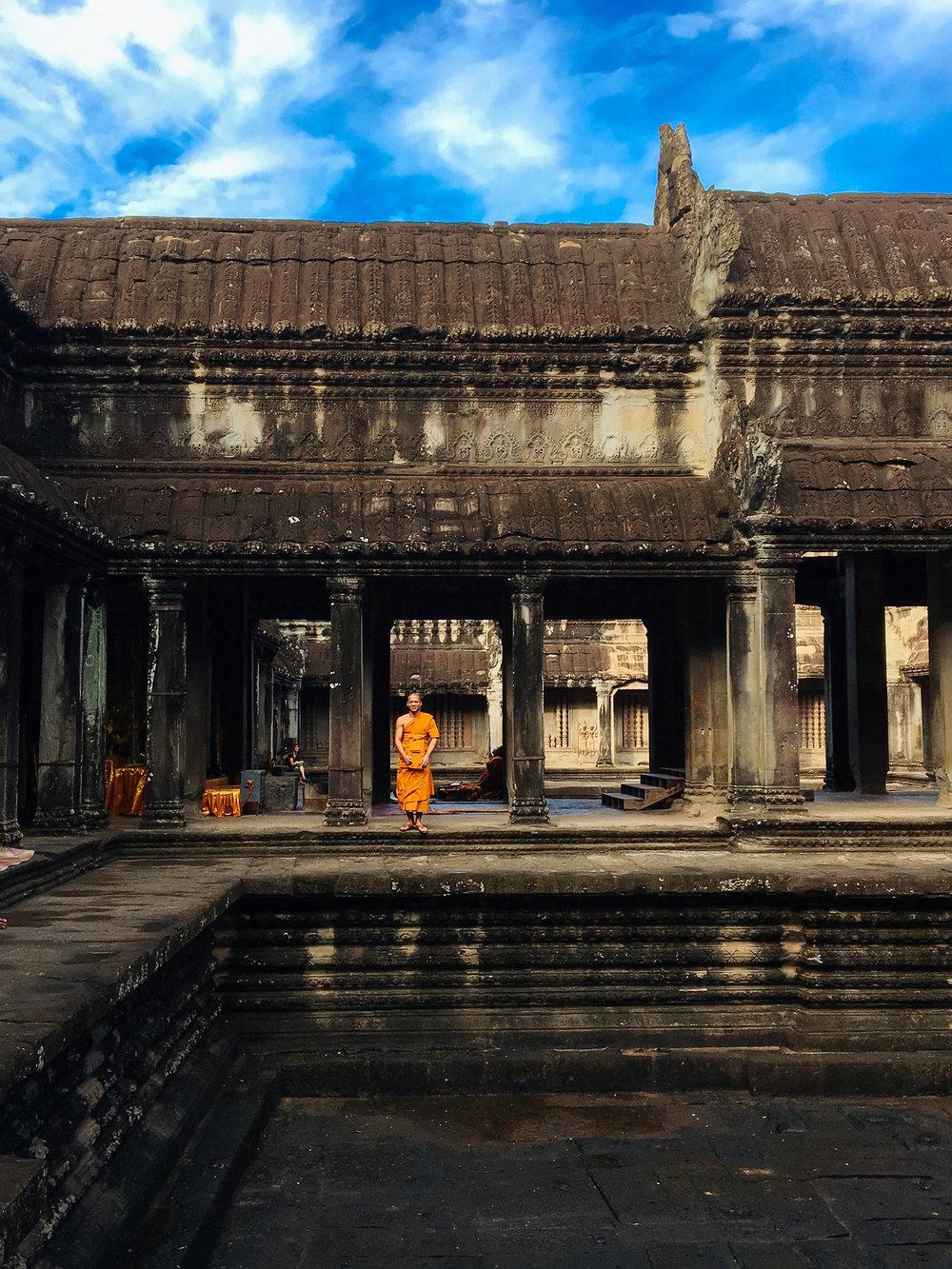 Cambodia010.jpg