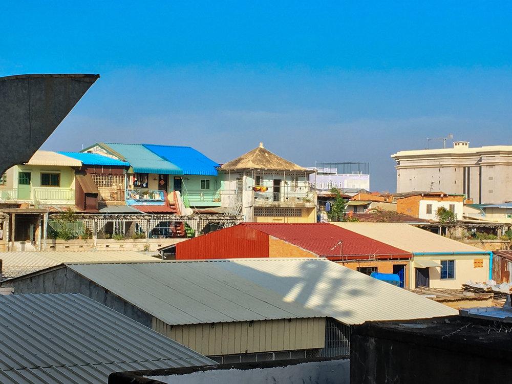 Cambodia001.jpg