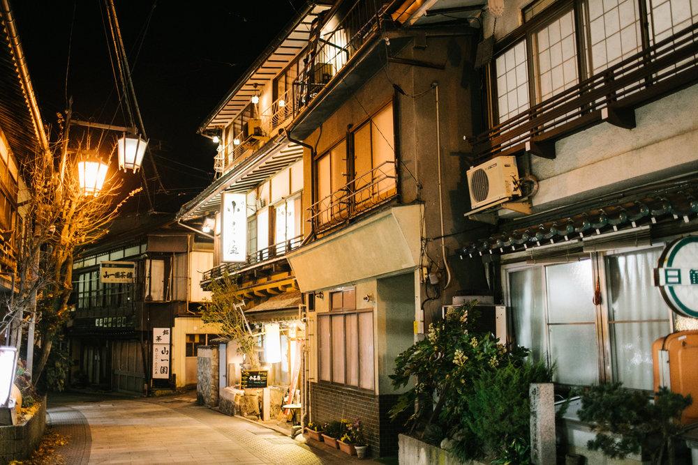 Japan047.jpg