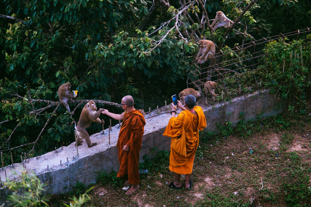 Thailand-46.jpg