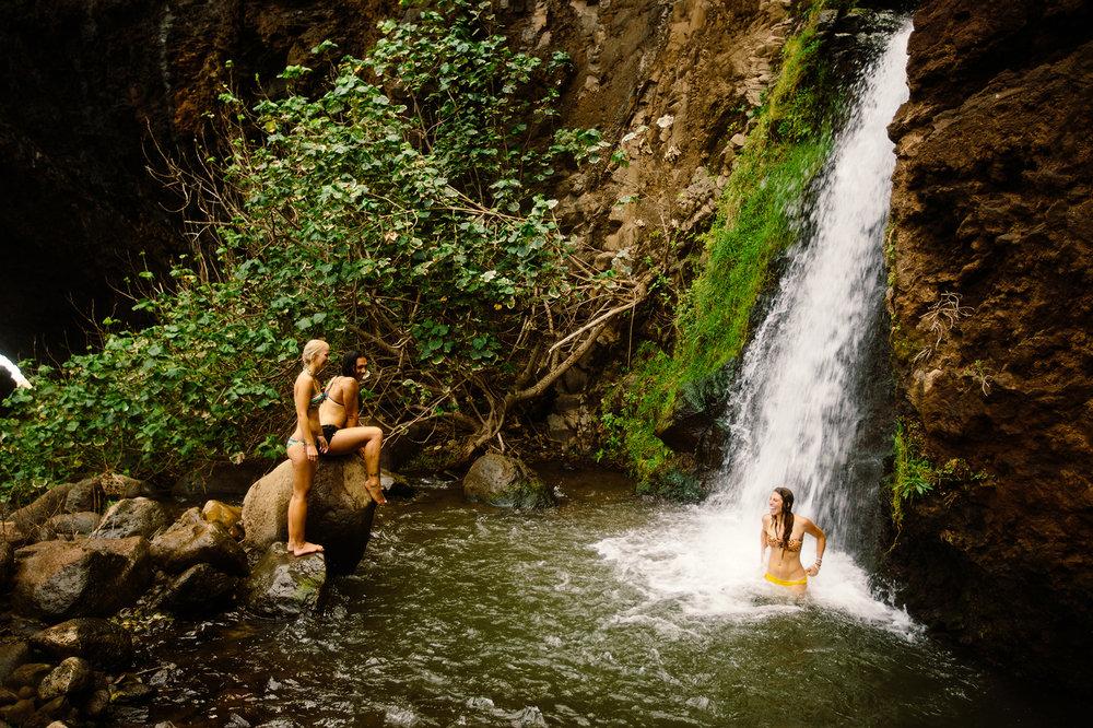 kauai2-003.jpg