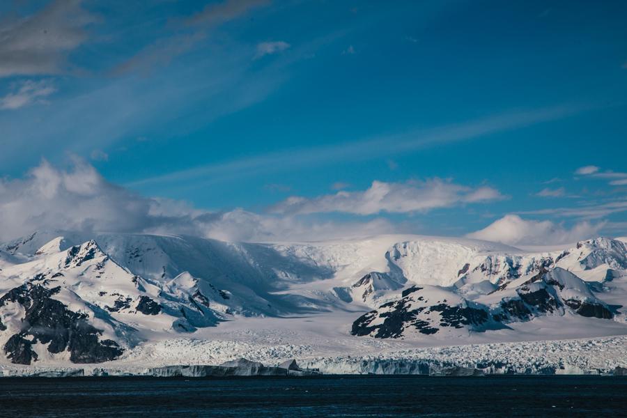 antarctica023.jpg