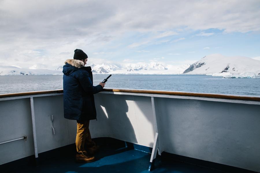 antarctica024.jpg