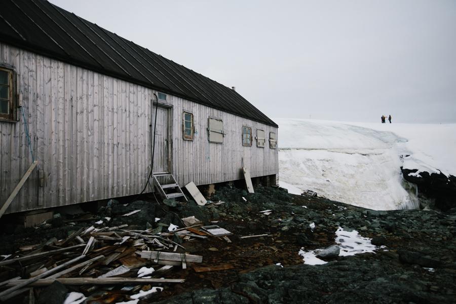 antarctica039.jpg