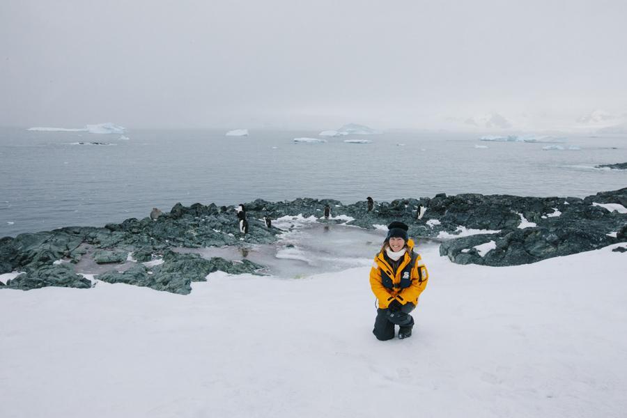 antarctica042.jpg