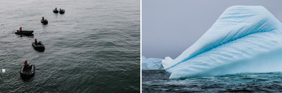antarctica048.jpg