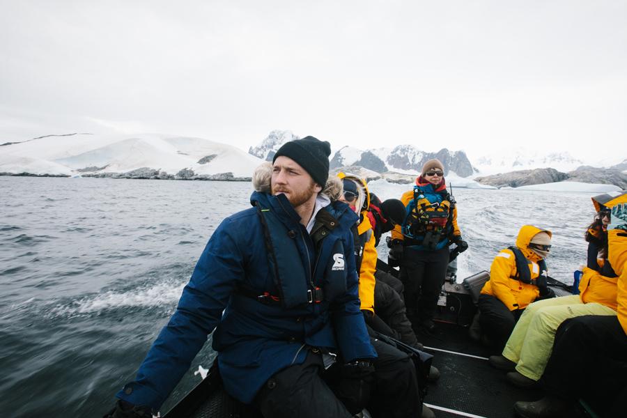 antarctica060.jpg