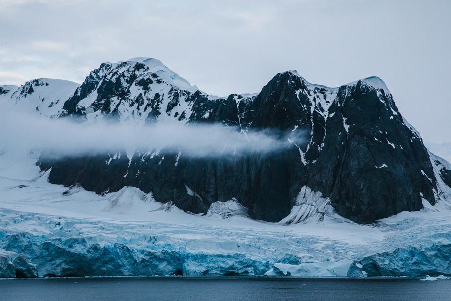 antarctica066.jpg