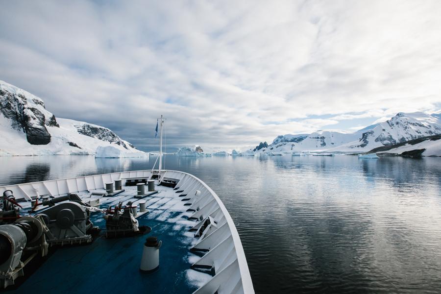 antarctica080.jpg