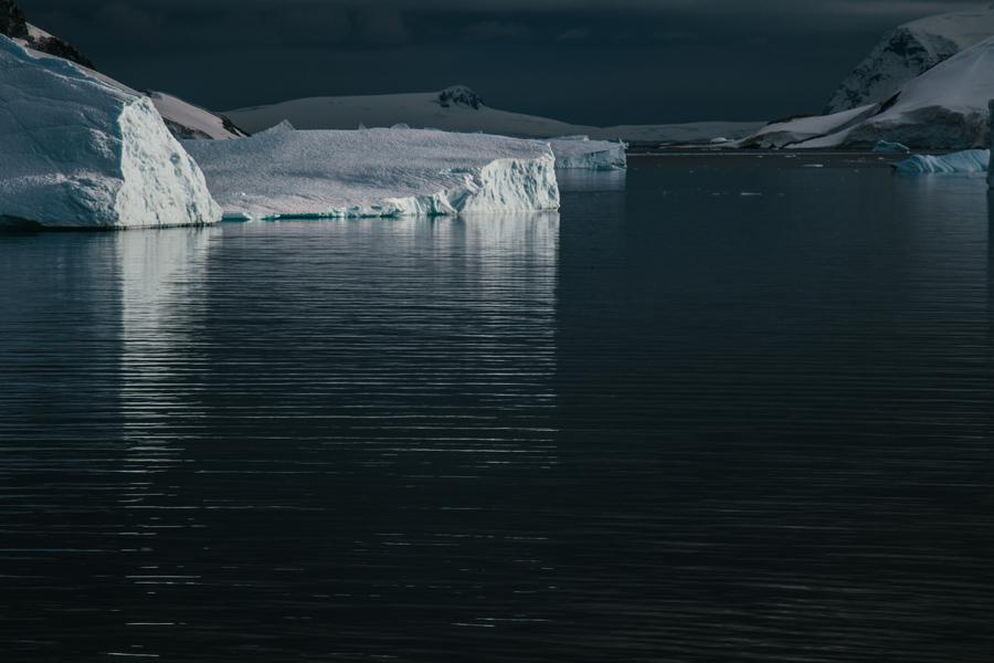 antarctica081.jpg