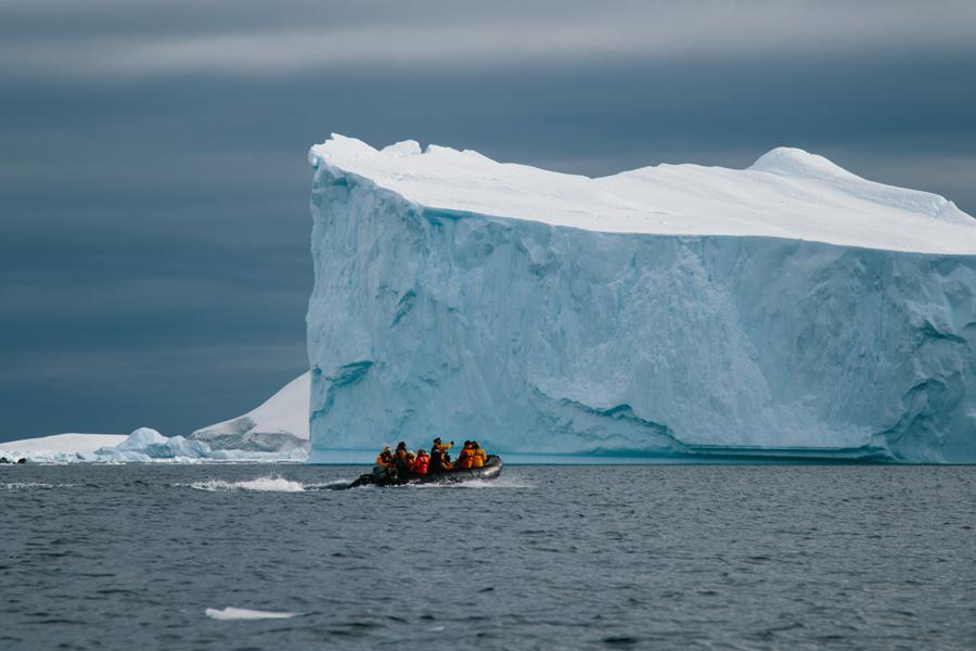 antarctica082.jpg