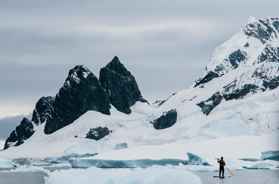 antarctica087.jpg