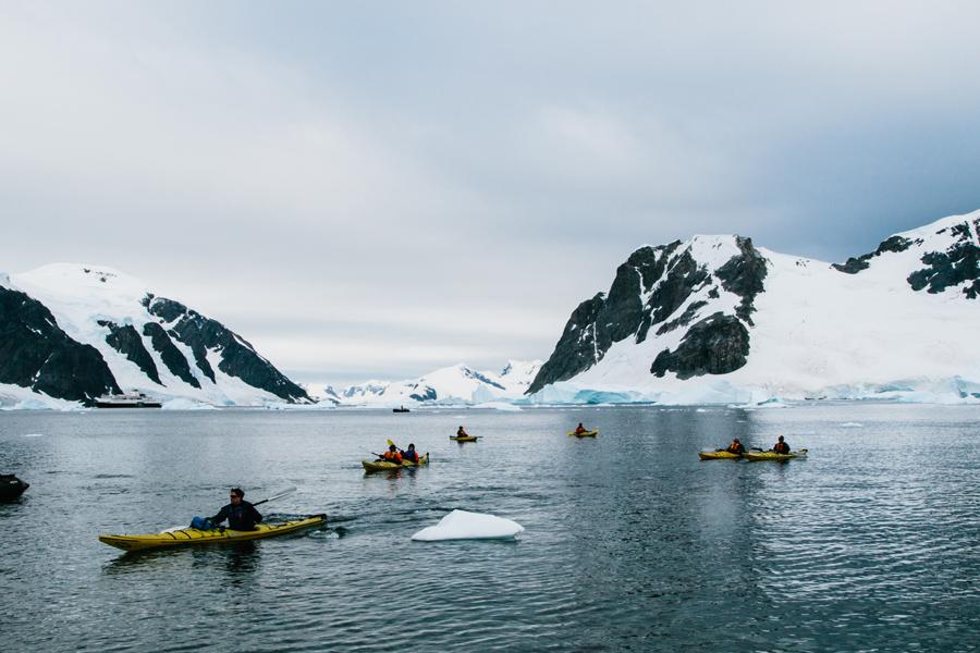 antarctica089.jpg