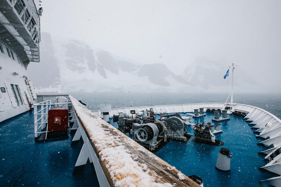 antarctica096.jpg