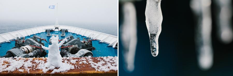 antarctica097.jpg