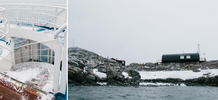 antarctica102.jpg