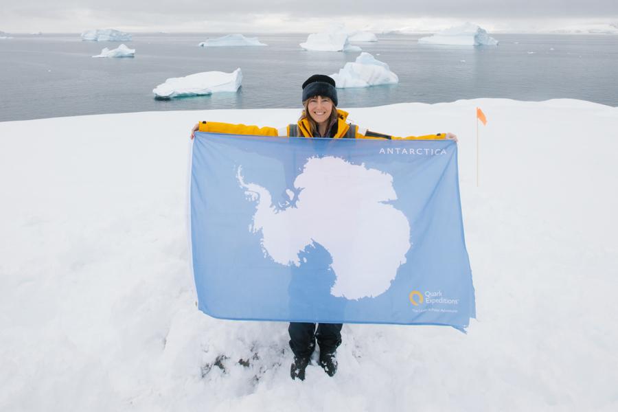 antarctica106.jpg