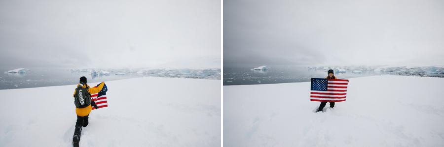 antarctica107.jpg