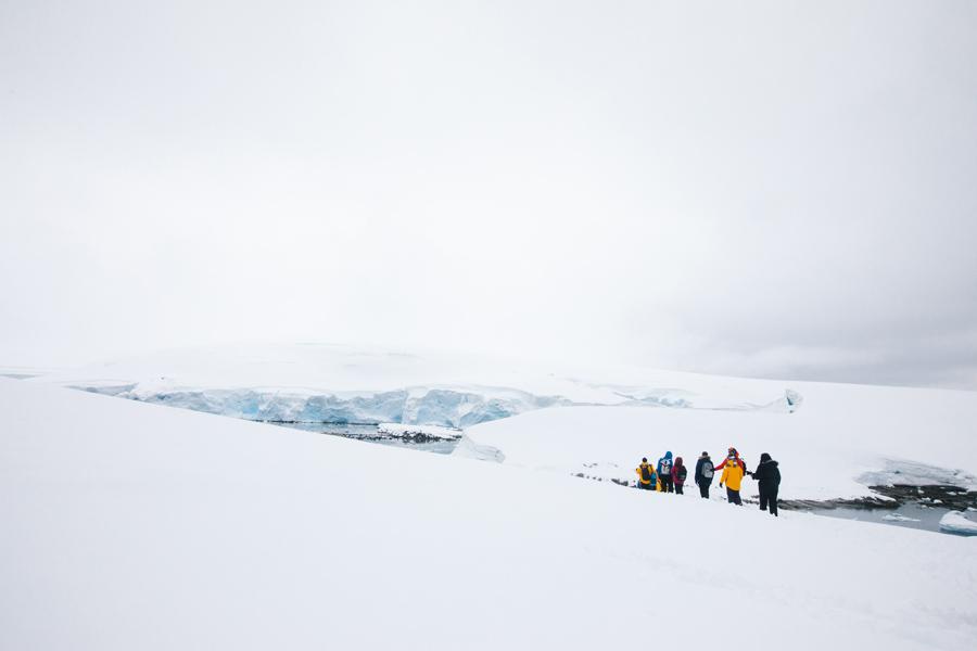 antarctica111.jpg