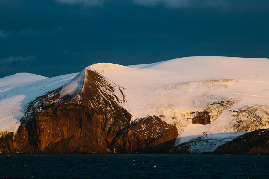 antarctica130.jpg