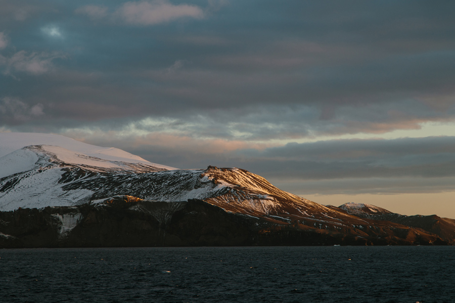 antarctica131.jpg