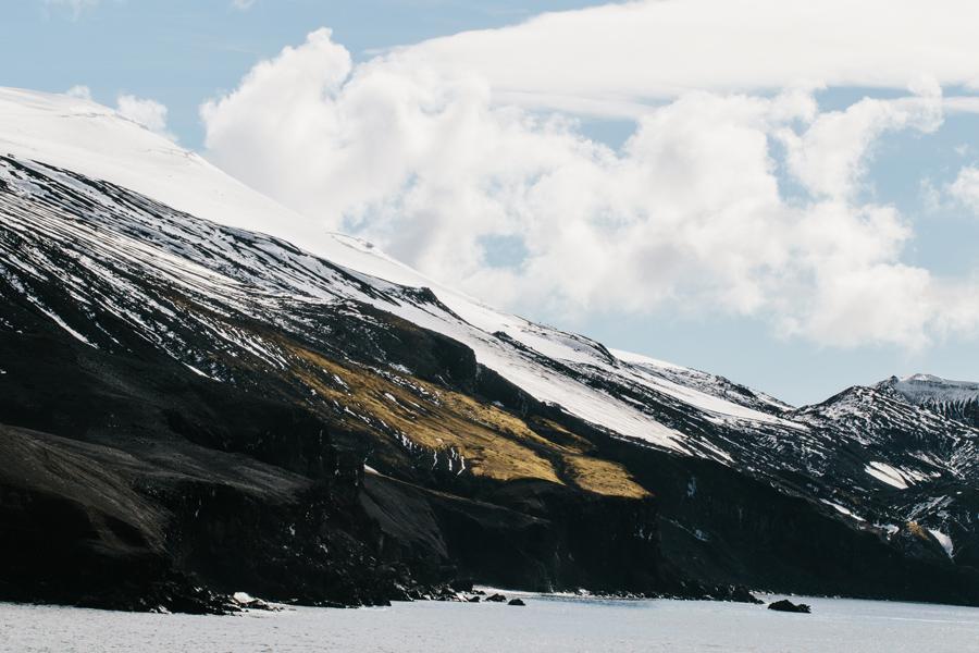 antarctica144.jpg