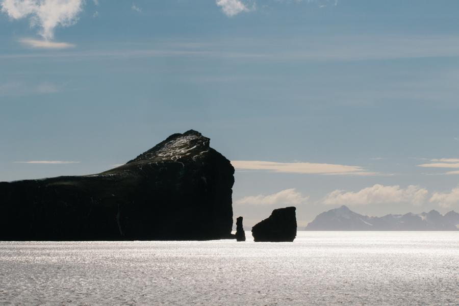 antarctica145.jpg