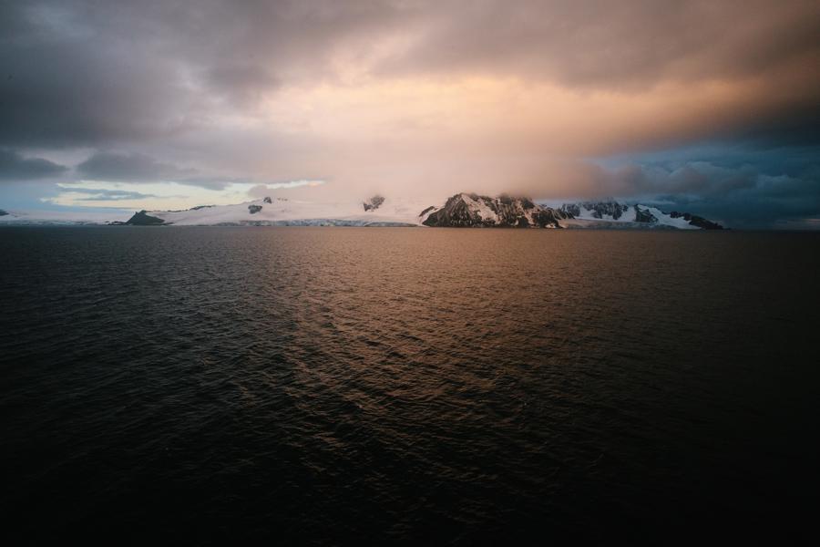antarctica163.jpg