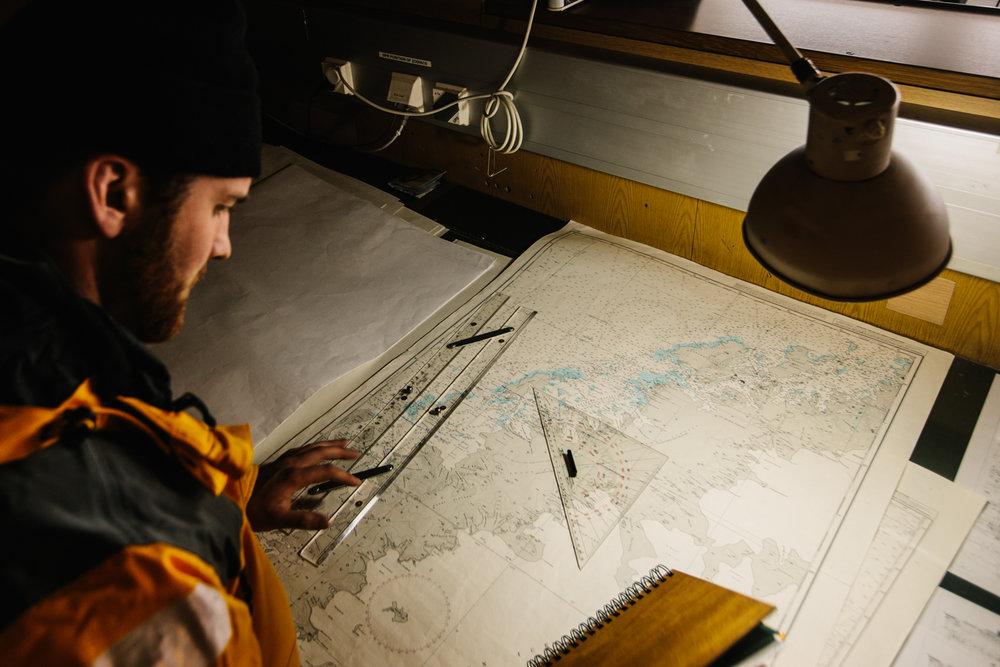 Antarctica-14.jpg