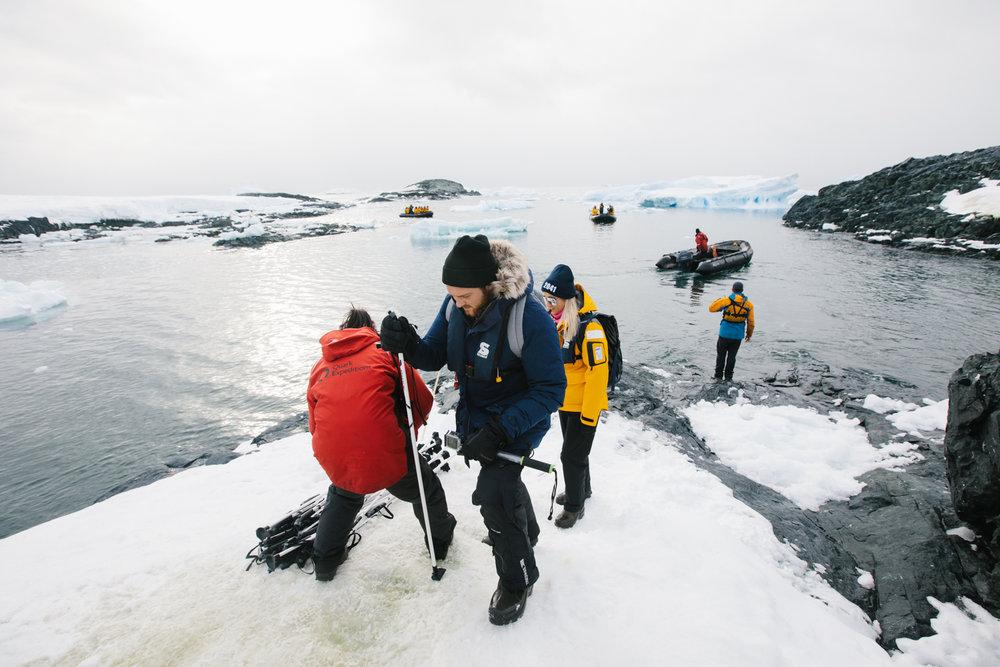 Antarctica-45.jpg