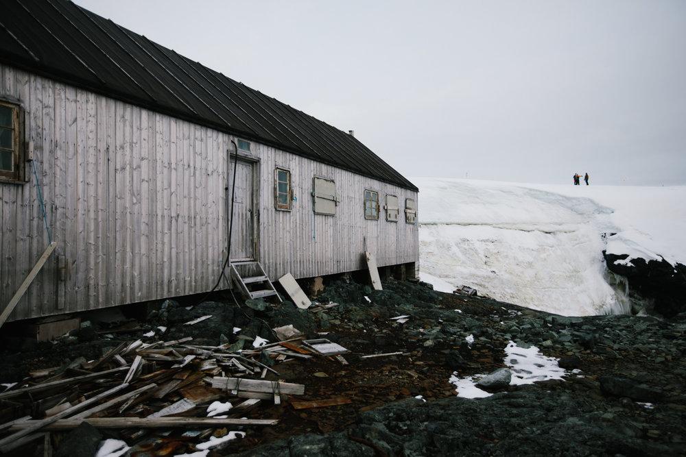 Antarctica-57.jpg