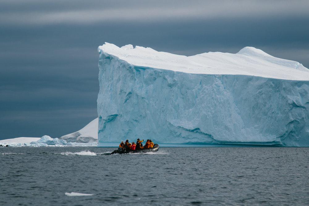 Antarctica-108.jpg