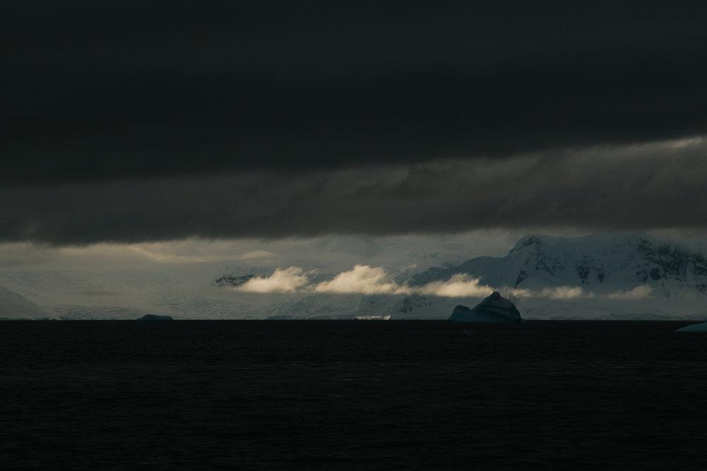 Antarctica-156.jpg