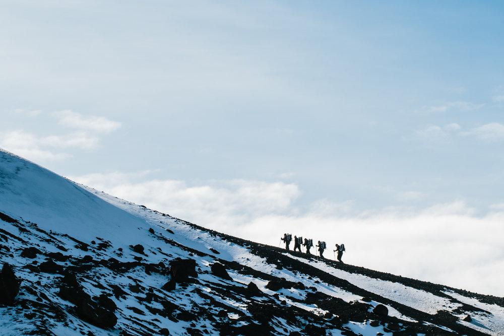 Antarctica-183.jpg