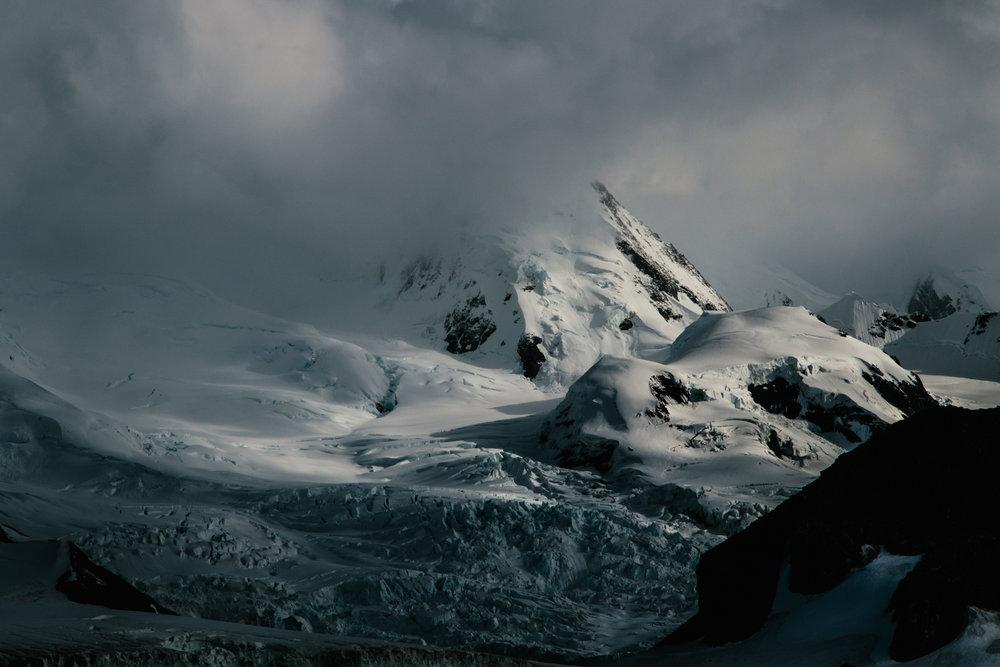 Antarctica-195.jpg