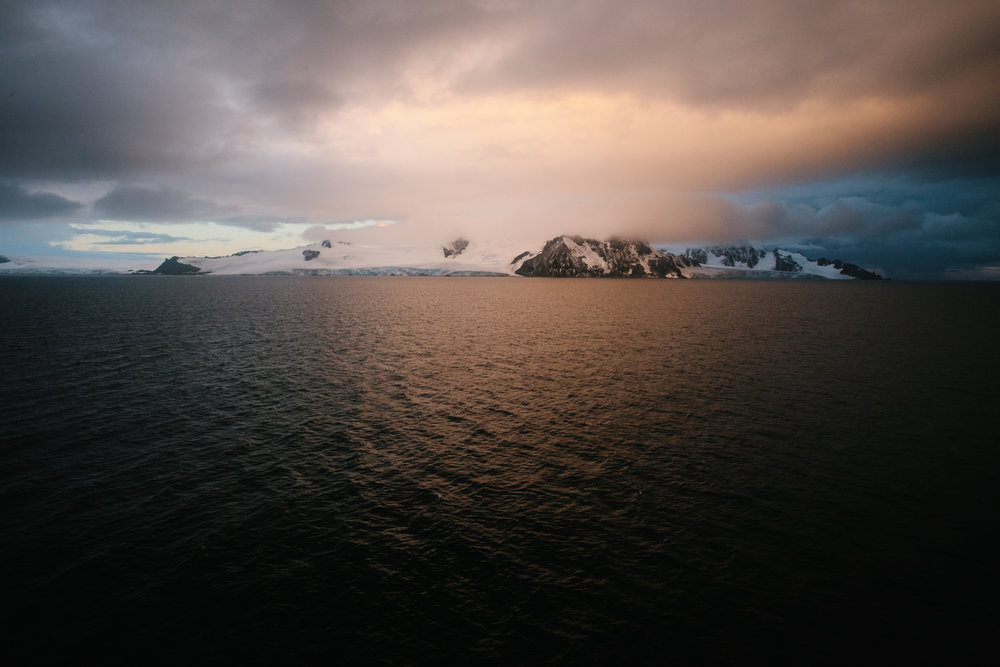 Antarctica-210.jpg