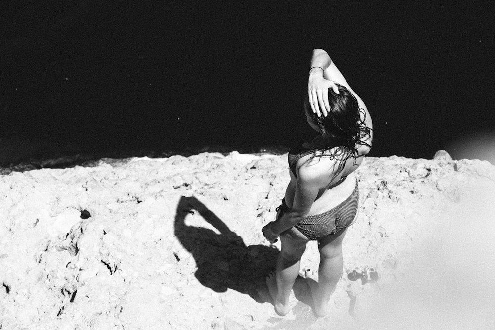 cliff jumping-002.jpg