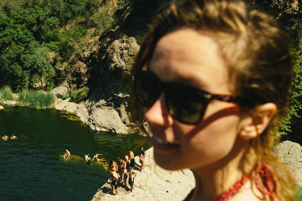 cliff jumping-010.jpg