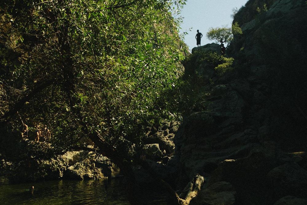 cliff jumping-015.jpg