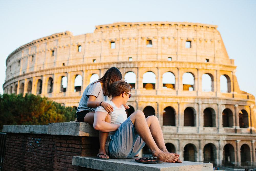 Rome-251.jpg