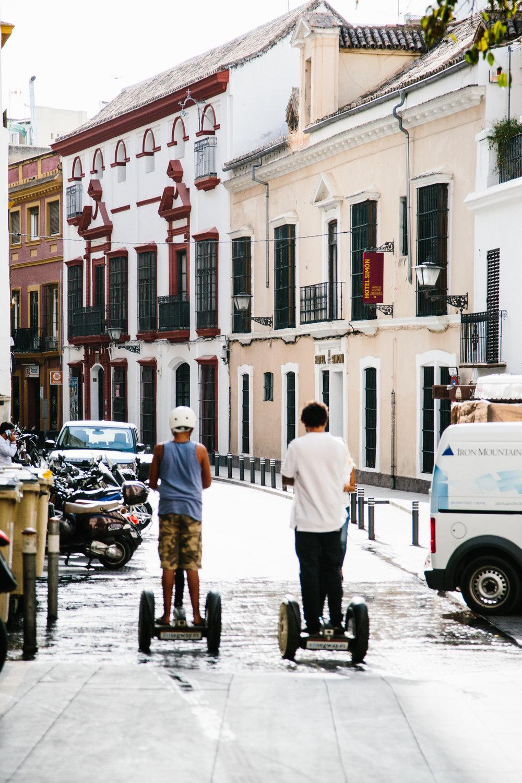 Seville-182.jpg