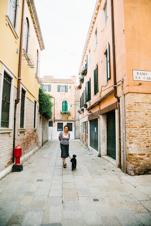 Venice-33.jpg
