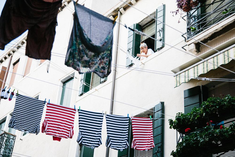 Venice-389.jpg