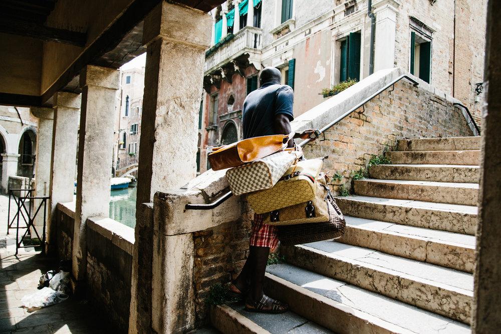 Venice-659.jpg